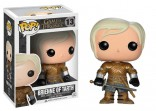 Game of Thrones POP! Vinyl Figures Series 3 Brienne