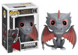Game of Thrones POP! Vinyl Figures Series 3 Drogon the dragon with box