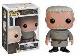 Game of Thrones POP! Vinyl Figures Series 3 Hodor