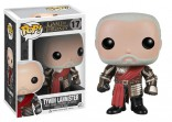 Game of Thrones POP! Vinyl Figures Series 3 Tywin Lannister with box