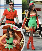 Glee_Christmas_episode_tn
