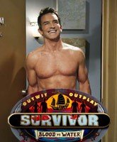 Jeff-Probst-nude-Two-and-a-Half-Men_TN