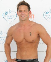 Jeff Timmons Feature