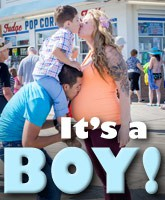 Kailyn_Lowry_Its_a_boy