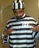 Kieffer_Delp_prisoner_Halloween_2012_tn