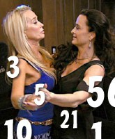 Kim_Kyle_Richards_dancing_tn