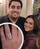 Lauren_Manzo_engaged_Vito_tn