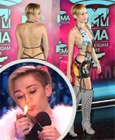 Miley_Cyrus_EMAs_tn