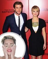 Miley_Liam_Jennifer_TN