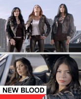Mob_Wives-New_Blood_cast_trailer_tn