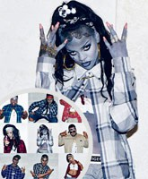 Rihanna_chola_gangsta_zombie_Halloween_2013_tn