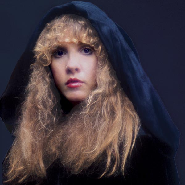 Is Stevie Nicks a witch? Witch rumors American Horror Story