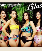 The_Lylas_tn