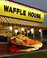 Waffle-House_Cheeseburger-shoe_TN