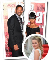 Will_Smith Feature