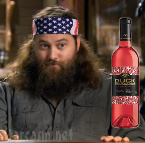 Willie-Robertson-Duck-Commander-Wine2
