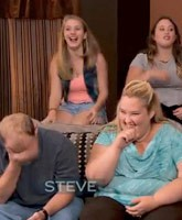 honey_boo_boo_steve_harvey_main_tn