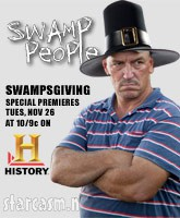 swamp_people_troy_landry_swampsgiving_tn