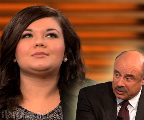 Amber-Portwood-on-Dr.-Phil