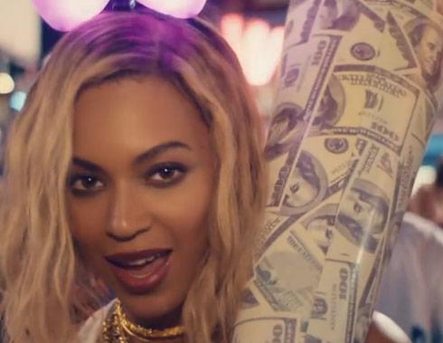 Beyonce-XO2