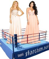 Brandi_Glanville_Joyce_Giraud_boxing_ring_tn
