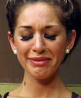 Farrah_Abraham_cry_face_Couples_Therapy_tn