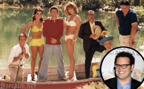 Gilligan's Island - Original Cast