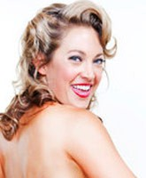 Ginger_Zee_pinup_tn