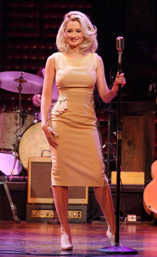 Holly Body – Holly-Madison-Million-Dollar-Quartet-Full-Body-Dec