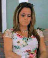 Jenelle Evans Feature