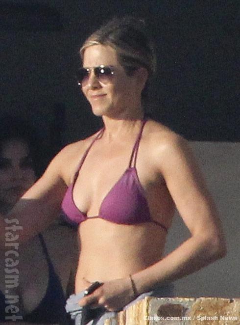 2013 celebrity holiday... Charlize Theron Sean Penn