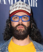 Judah Friedlander - Air Mattress
