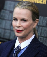 Kim Basinger Feature