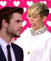 Liam_Miley_TN5