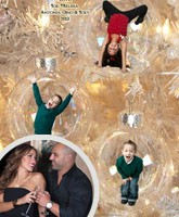 Melissa_Gorga_family_Christmas_card_2013_tn