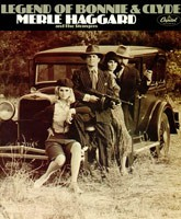 Merle_Haggard_Legend_of_Bonnie_and_Clyde_tn