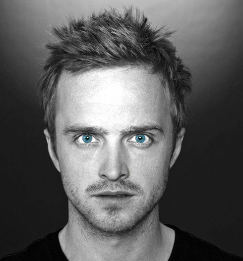 Aaron-Paul-blue-eyes