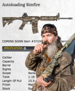 Duck_Dynasty_semiautomatic_Mossberg_rifle_tn