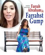 Farrahst_Gump_tn
