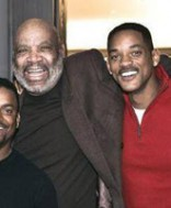 Final-photo-of-James-Avery-and-Will-Smith-TN