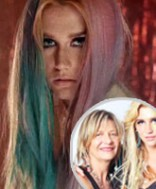 Kesha-and-mom_TN