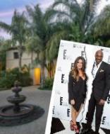 Khloe Kardashian - Lamar Odom - Feature