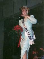 Kim_Hardee_Gravel_Miss_Peachtree_City_1989