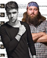 Liam-Payne_Willie-Robertson_TN
