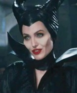 Maleficent_tn