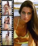 Mattie_Breaux_bikini_tn