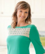 Missy Robertson Feature