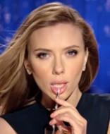 Scarlett-Johansson_SodaStream_TN