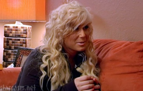 The Teen Mom 2 Catch-Up Special began with summaries from Season 4…