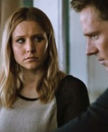 Veronica-Mars-Film_TN